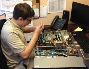computer repair philadelphia computer repair bucks county